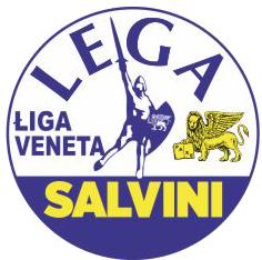 Liga Veneta per Salvini Premier