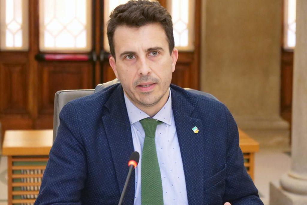 Cristiano Corazzari