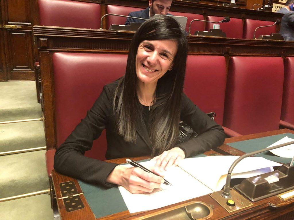 Arianna Lazzarini
