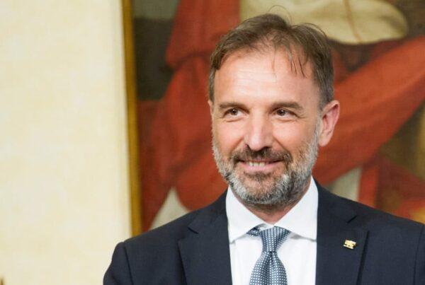 Massimo Bitonci